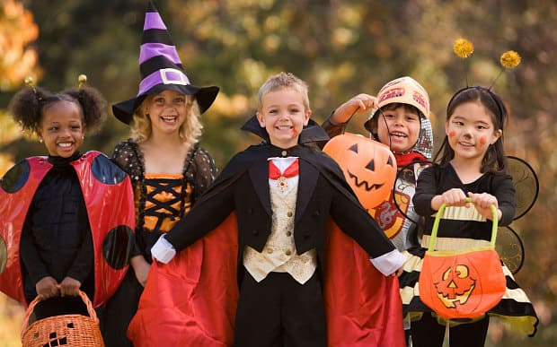 get the halloween costumes ready and plan to take the kids out to some of the family friendly events in the murrysville area pittsburgh